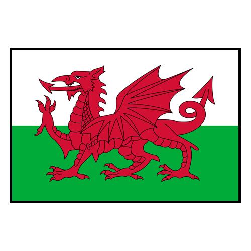 Wales  reddit soccer streams
