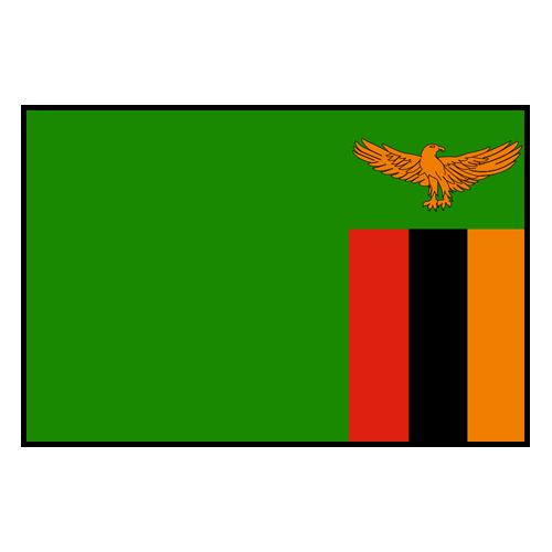 Zambia  reddit soccer streams