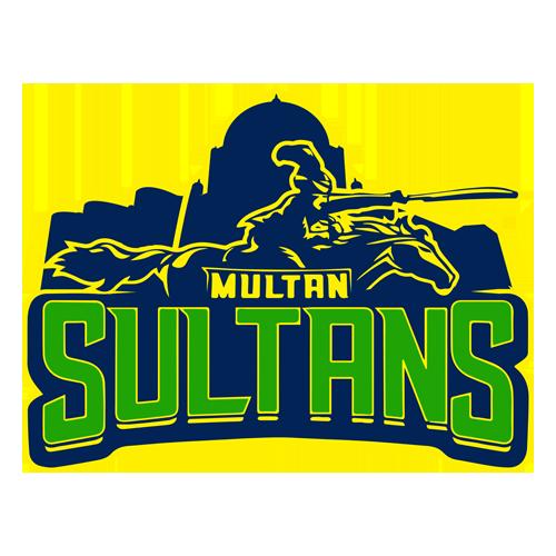 Multan Sultans