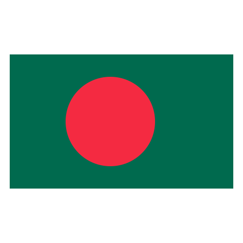 Bangladesh Cricket Team Scores, Matches, Schedule, News, Players