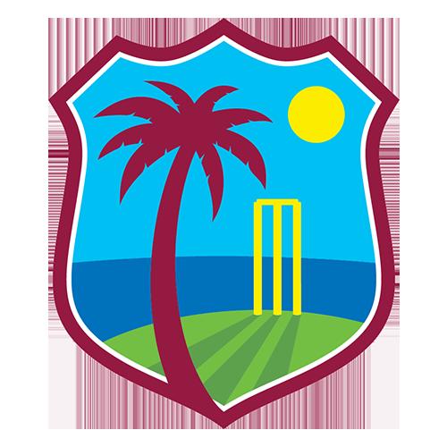 West Indies Women Cricket Team Scores Matches Schedule