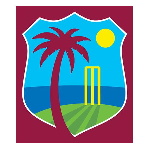 West Indies Cricket Team Scores, Matches, Schedule, News
