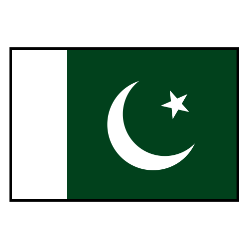 Pakistan Cricket Team Scores, Matches, Schedule, News, Players