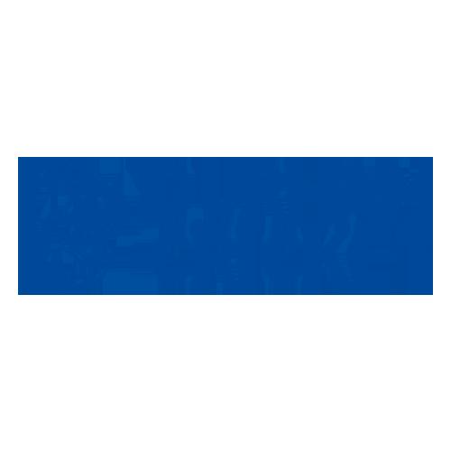 Durham Cricket Team Scores, Matches, Schedule, News, Players