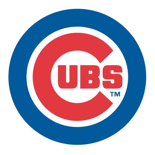 2019 Chicago Cubs Schedule Stats Espn