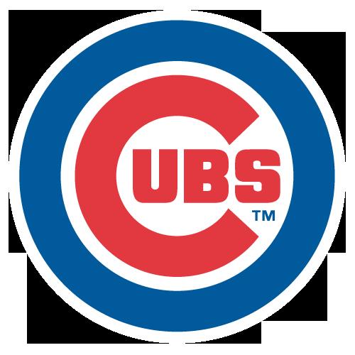 Chicago Cubs Baseball - Cubs News, Scores, Stats, Rumors & More - ESPN