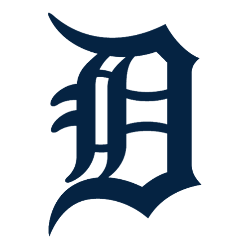 Detroit Tigers Baseball - Tigers News, Scores, Stats, Rumors