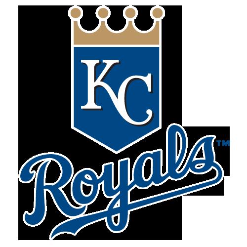 Royals