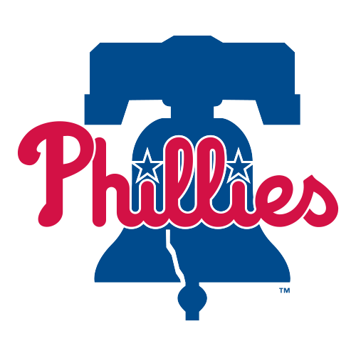 d6d51979fab Philadelphia Phillies Baseball - Phillies News