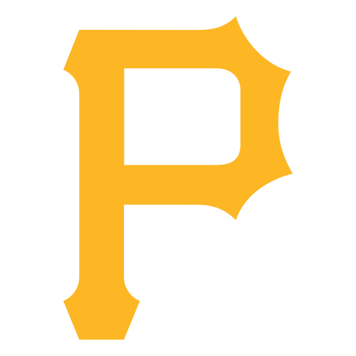 2019 Pittsburgh Pirates Schedule Stats | ESPN