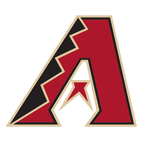 Arizona Diamondbacks  reddit soccer streams