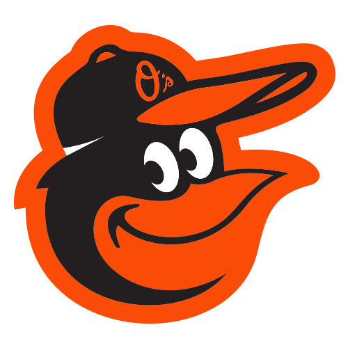 Baltimore Orioles  reddit soccer streams