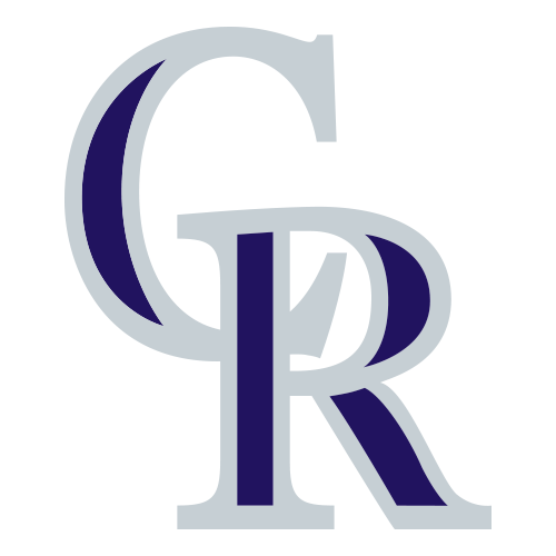 Colorado Rockies  reddit soccer streams