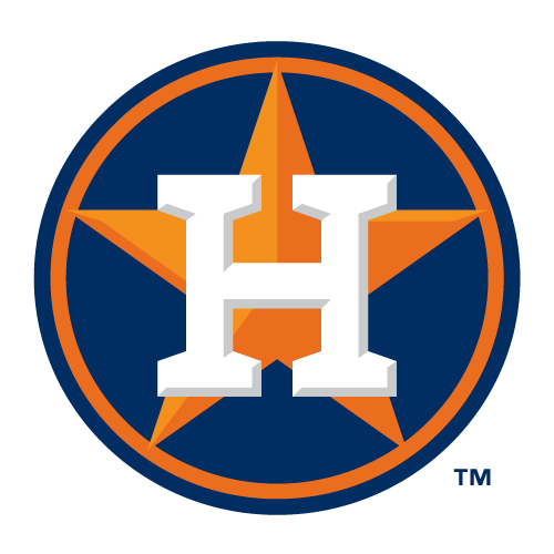 Houston Astros  reddit soccer streams