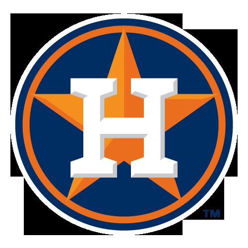 Houston Astros  reddit soccer streams