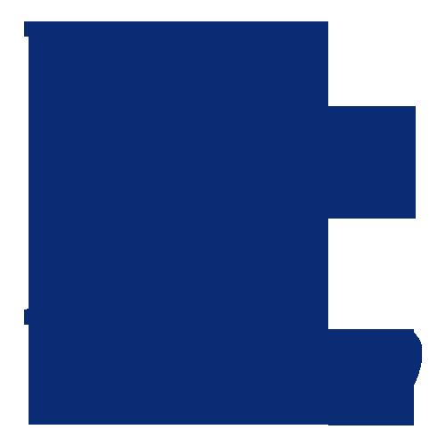 Kansas City Royals  reddit soccer streams