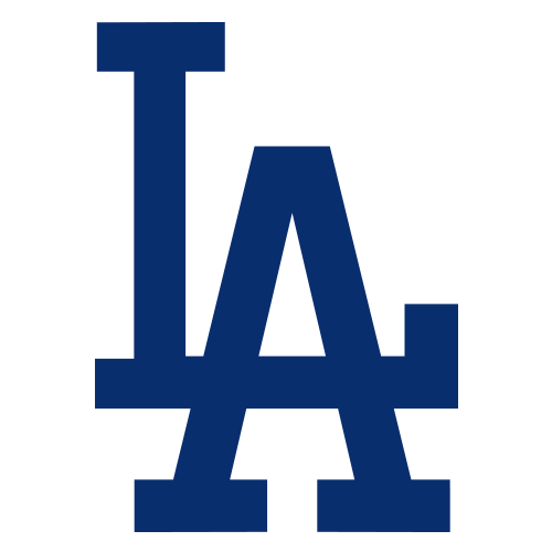 Los Angeles Dodgers  reddit soccer streams
