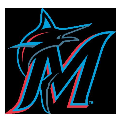 Miami Marlins  reddit soccer streams