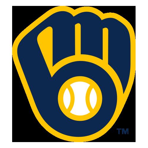 Milwaukee Brewers  reddit soccer streams