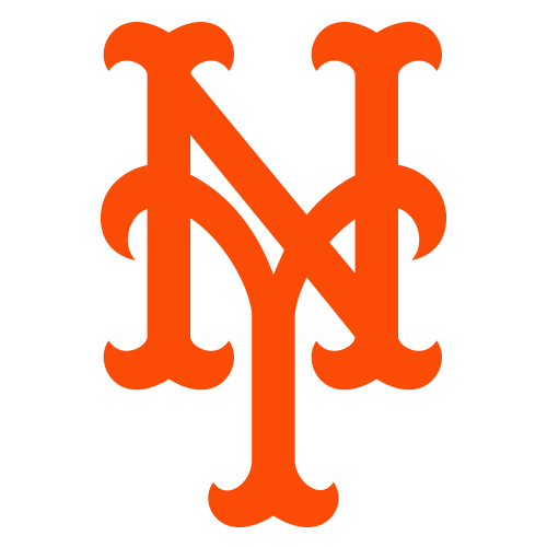 New York Mets  reddit soccer streams