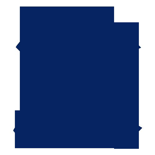 New York Yankees  reddit soccer streams