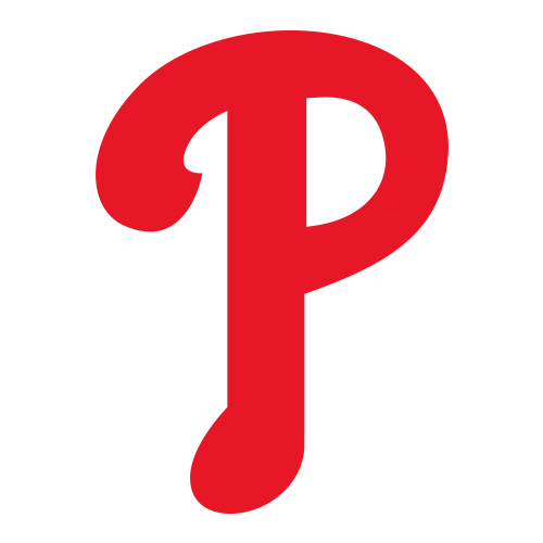 Philadelphia Phillies  reddit soccer streams
