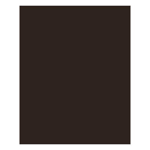 San Diego Padres  reddit soccer streams