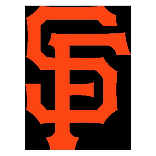 San Francisco Giants  reddit soccer streams