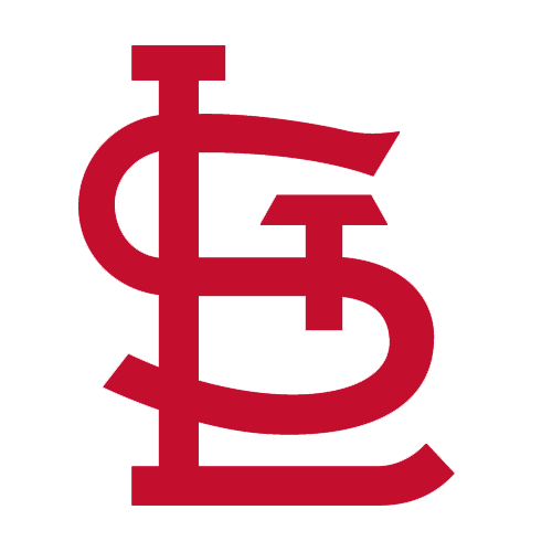 St. Louis Cardinals  reddit soccer streams