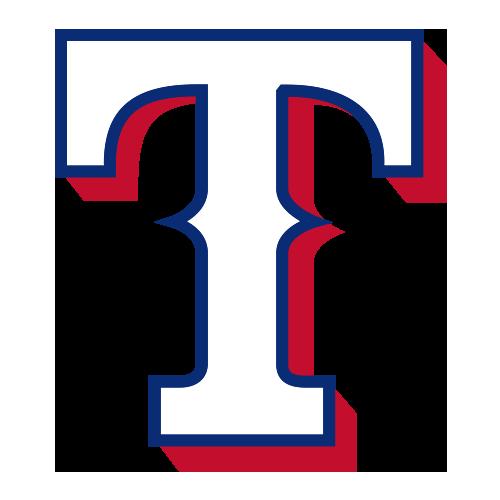 Texas Rangers  reddit soccer streams