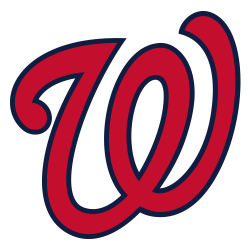 Washington Nationals  reddit soccer streams