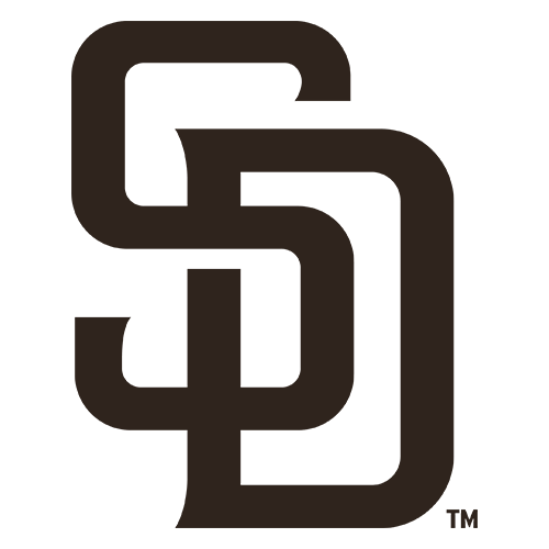 San Diego Padres Baseball - Padres News, Scores, Stats