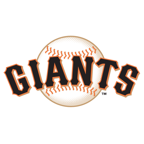 67299cd3066 San Francisco Giants Baseball - Giants News