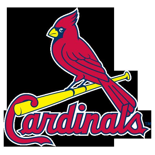 ad13a99a St. Louis Cardinals Baseball - Cardinals News, Scores, Stats, Rumors ...