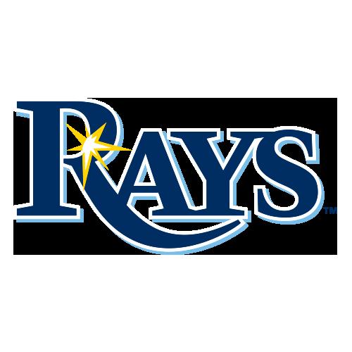 Tampa Bayrays