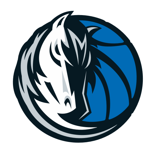 dallas mavericks basketball mavericks news scores stats rumors