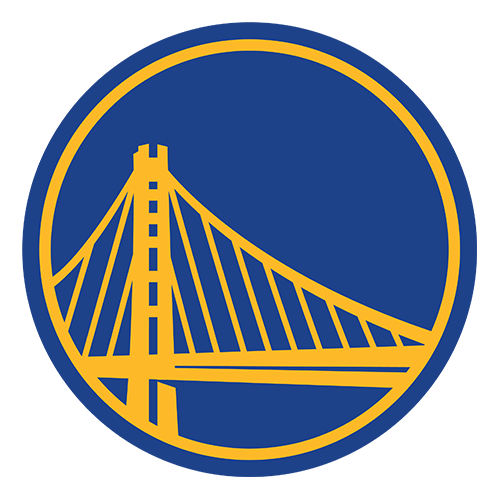 Golden State Warriors Basketball - Warriors News, Scores
