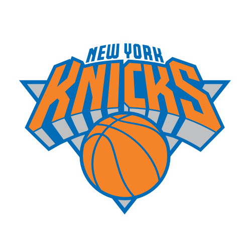 2626040c048f4 New York Knicks Basketball - Knicks News