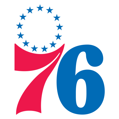 Philadelphia 76ers Basketball - 76ers News, Scores, Stats, Rumors