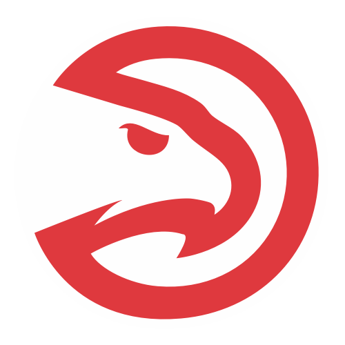 Atlanta Hawks  reddit soccer streams