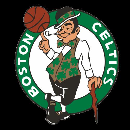 Boston Celtics  reddit soccer streams