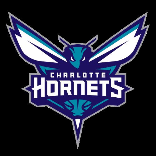 Charlotte Hornets  reddit soccer streams