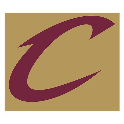 Cleveland Cavaliers  reddit soccer streams