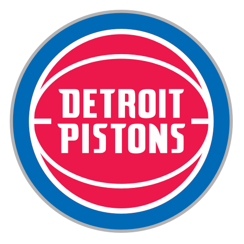 Detroit Pistons  reddit soccer streams