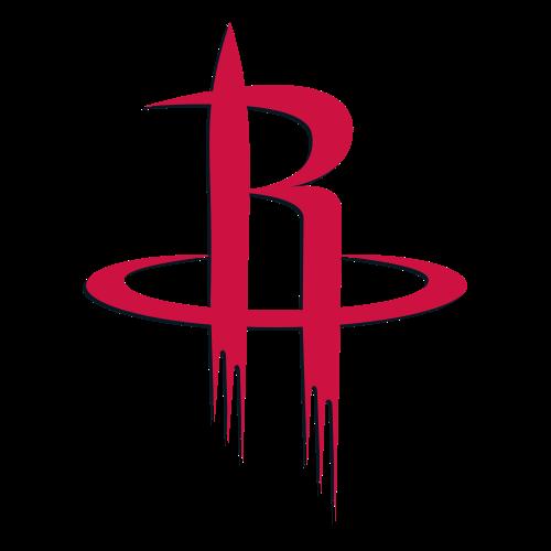 Houston Rockets  reddit soccer streams