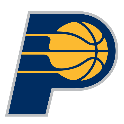 Indiana Pacers  reddit soccer streams