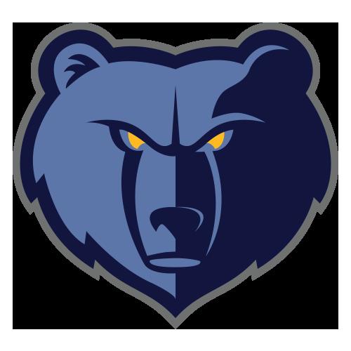 Memphis Grizzlies  reddit soccer streams