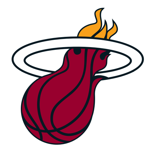 Miami Heat  reddit soccer streams
