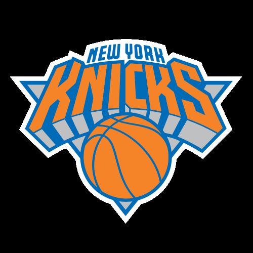 New York Knicks  reddit soccer streams