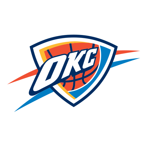 Oklahoma City Thunder  reddit soccer streams